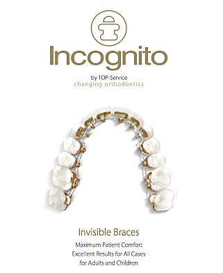 Incognito-Title