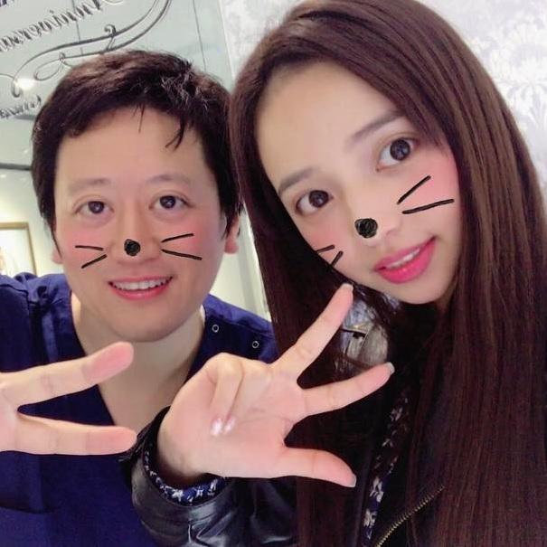 hirao_yumika