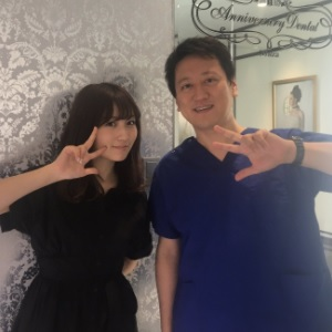 oshima_ryoka