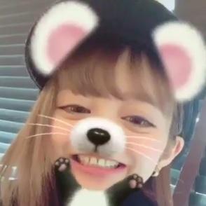 ozawa_shein